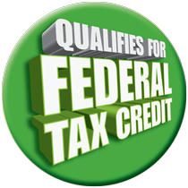 Tag Archive For Quot Tax Credit Quot Rheem Chicago